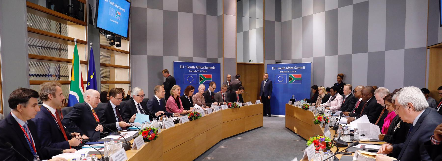 eu south africa summit.recropped